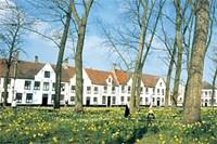 foto: flandern tourismus/de kievith