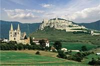 foto: slovakia.travel/alexander vojček