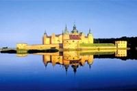 foto: imagebank sweden/ölands tourist ab