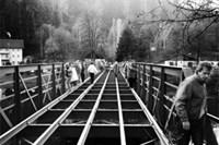 foto: horst weitschacher/historisches fotoarchiv der stadtgemeinde hardegg