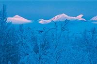 foto: venabu fjellhotell
