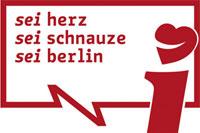 foto: berlin partner