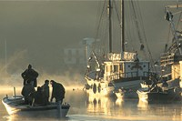 foto: kroatische zentrale für tourismus
