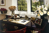 foto: the red carnation hotel collection