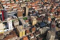 foto: swiss-image.ch / tourisme neuchatelois