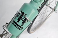 foto: speedbicycles.ch