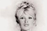 foto: brigitte bardot – eine hommage in fotografien