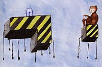 foto: domino