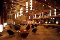 foto: okura.com