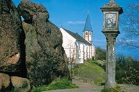 foto: österreich werbung / jezierzanski