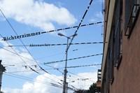 foto: barbara musil