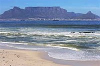 foto: www.tourismcapetown.co.za