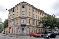 foto: a&o hostels