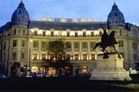 foto: rumänisches fremdenverkehrsamt