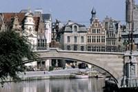 foto: tourismuswerbung flandern
