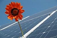 foto: www.nachhaltigkeit.at