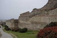 foto: wikipedia.org/marijan