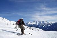 foto: www.hochpustertal-ski.at