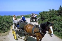 foto: visitbritain.com