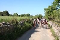 foto: bicycle-holidays.com