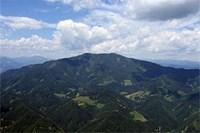 foto: wikipedia.org/diahrk