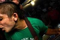 foto: taqwacore: the birth of punk islam