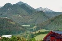 foto: haneburger/wikipedia.org