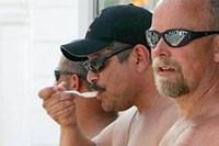 foto: wojciech czaja