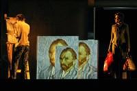 foto: napoli teatro festival