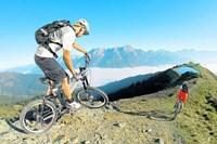 foto: leoganger bergbahnen
