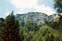 foto: triede/panoramio.com
