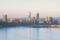 foto: tourism western australia