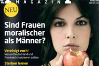 foto: philosophie magazin