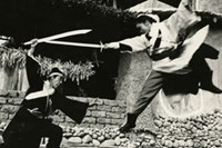 foto: österreichisches filmmuseum