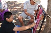 foto: www.navajolifeway.org