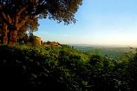 foto: toscana resort castelfalfi