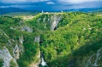 foto: slovenia info
