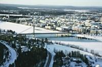foto: visitfinland.com