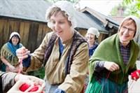 foto: eeva hänninen/turku2011.fi