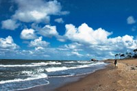 foto: lettland tourismus