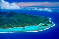 foto: www.cookislands.travel