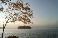 foto: torkild berglund/island lodge