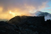 foto: bernd ritschel