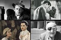 fotos: filmmuseum, deutsche kinemathek, swr