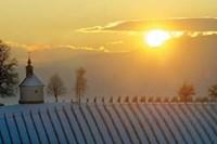 foto: steiermark tourismus/der plankenauer