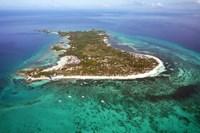 foto: ocean vida resort