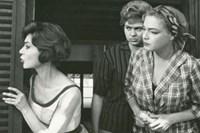 foto: filmmuseum