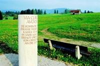 foto: viaclaudia.org