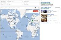 foto: google/flight