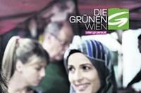 foto: wahlplakat der grünen (2010)